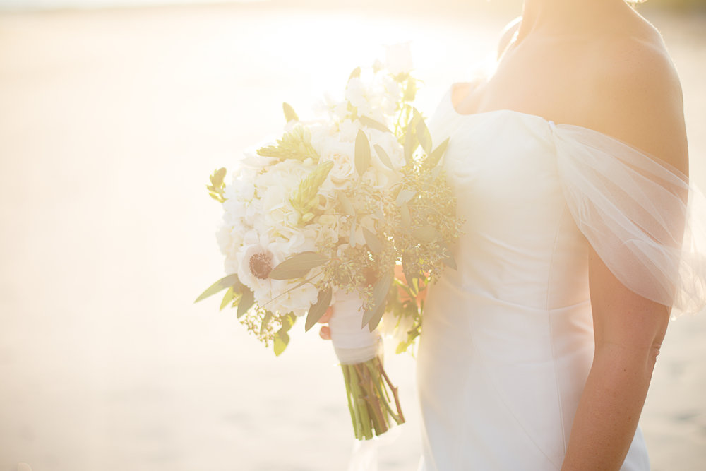 citadel club beach wedding (72 of 101).JPG
