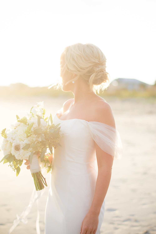 citadel club beach wedding (73 of 101).JPG