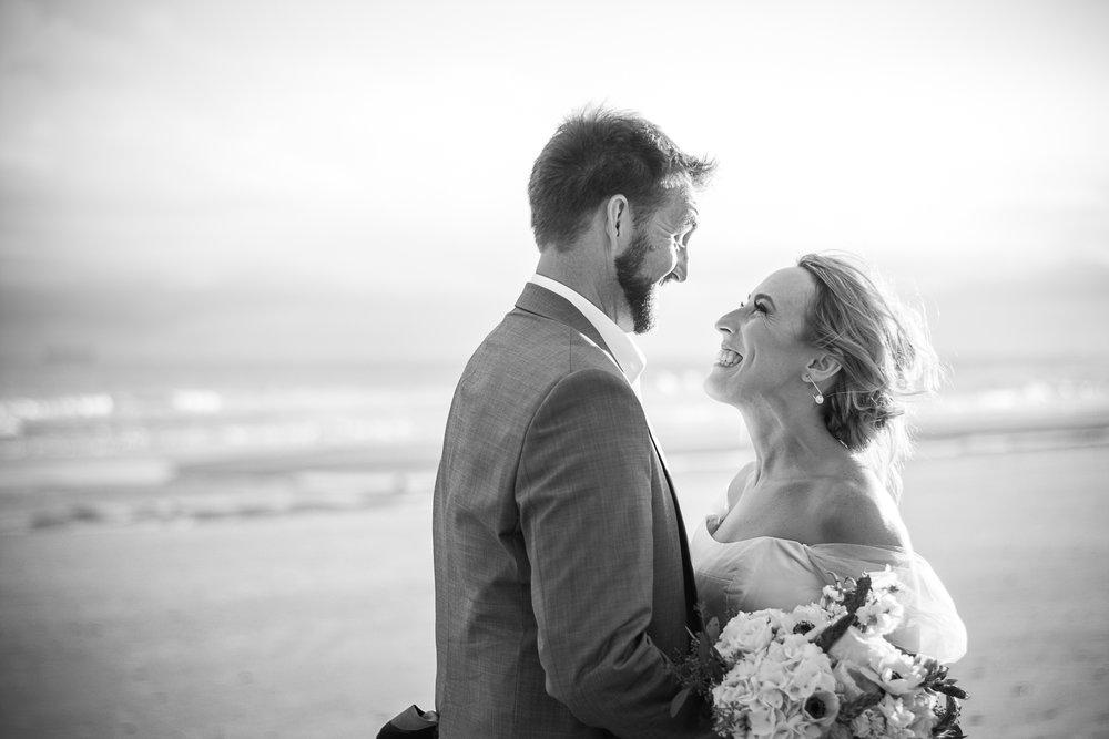citadel club beach wedding (75 of 101).JPG
