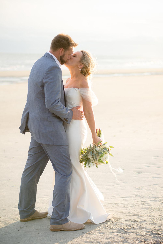 citadel club beach wedding (77 of 101).JPG