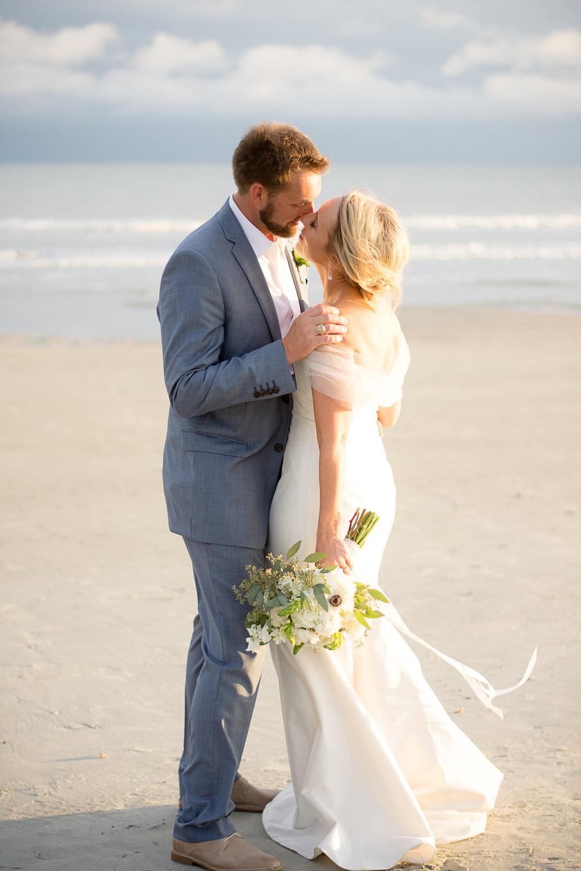 citadel club beach wedding (78 of 101).JPG