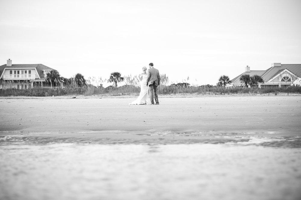 citadel club beach wedding (82 of 101).JPG