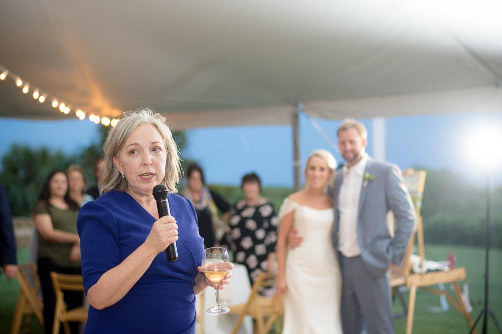 citadel club beach wedding (89 of 101).JPG