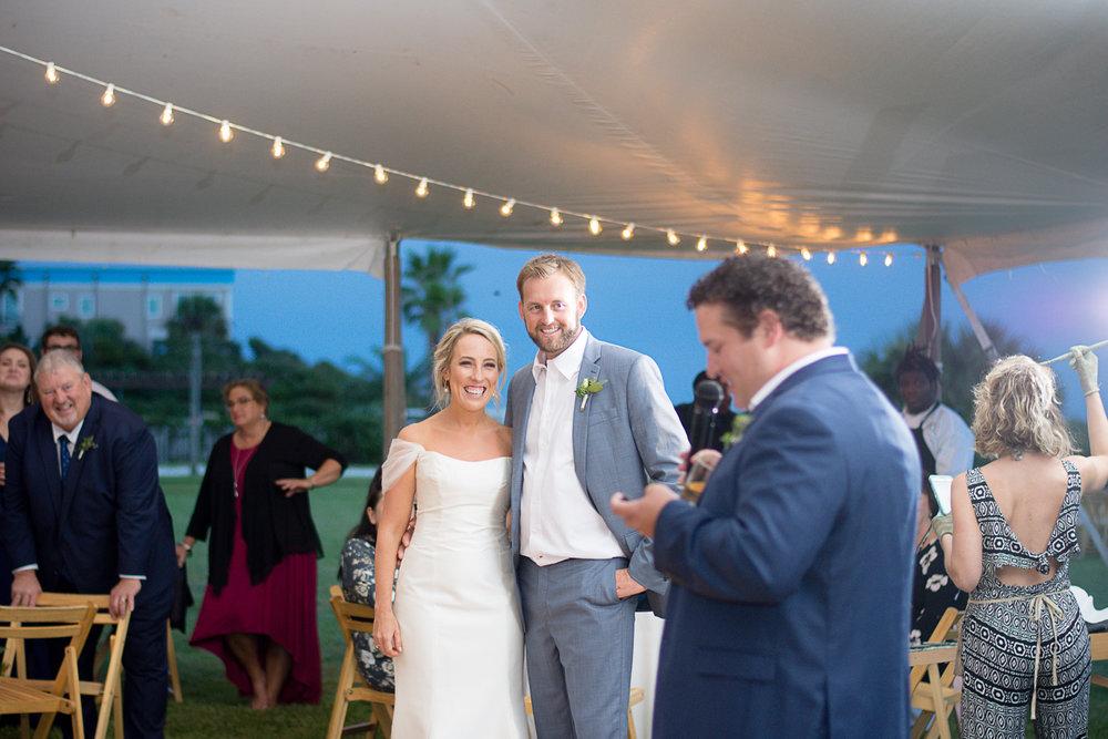 citadel club beach wedding (92 of 101).JPG