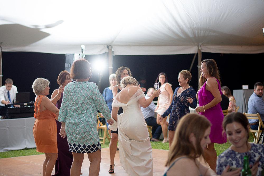 citadel club beach wedding (100 of 101).JPG