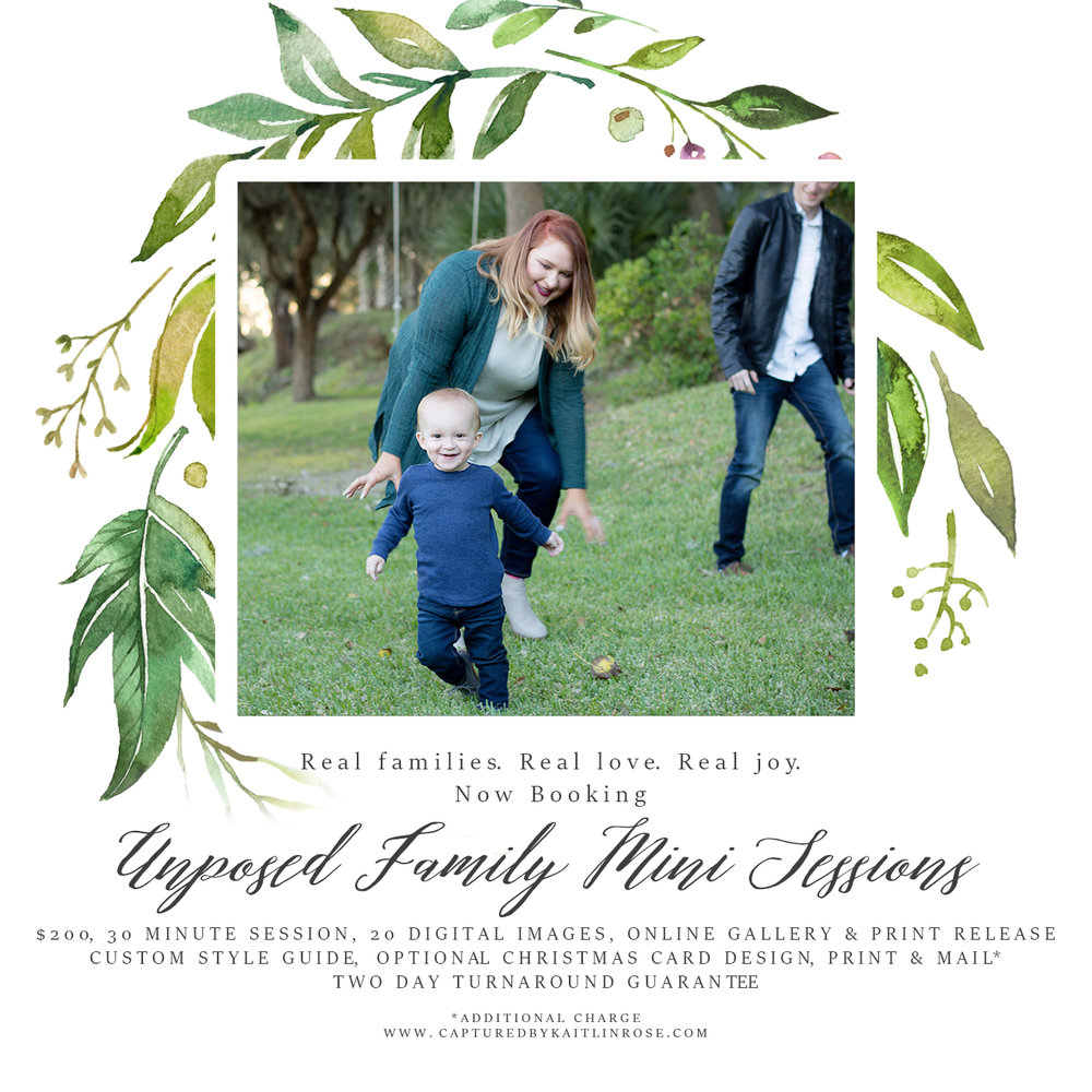 Family minis facebook & insta ad.jpg