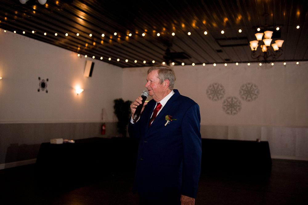 gatheringsatdorchesterwedding (68 of 86).JPG