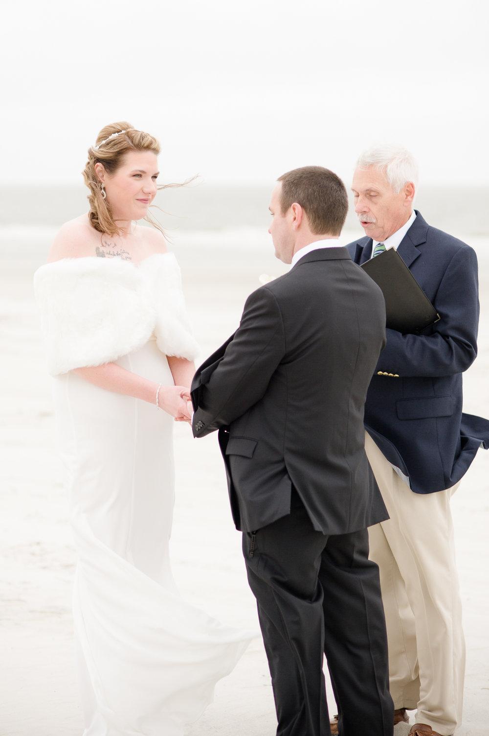 hilton+head+island+elopement-9833.JPG