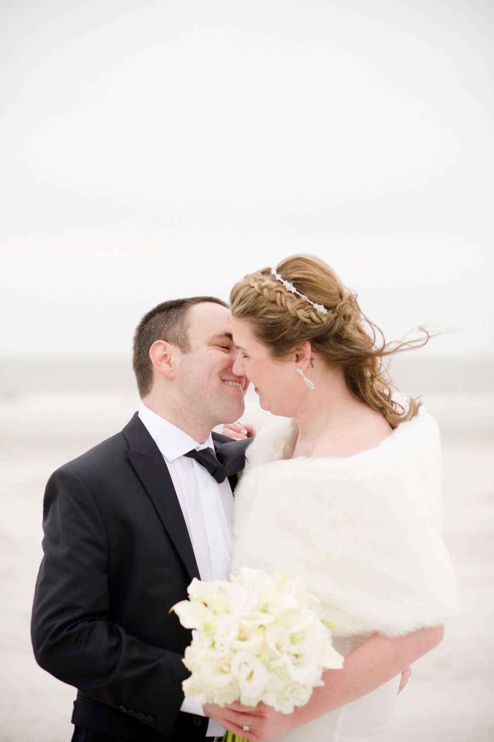 hilton+head+island+elopement-9885.JPG