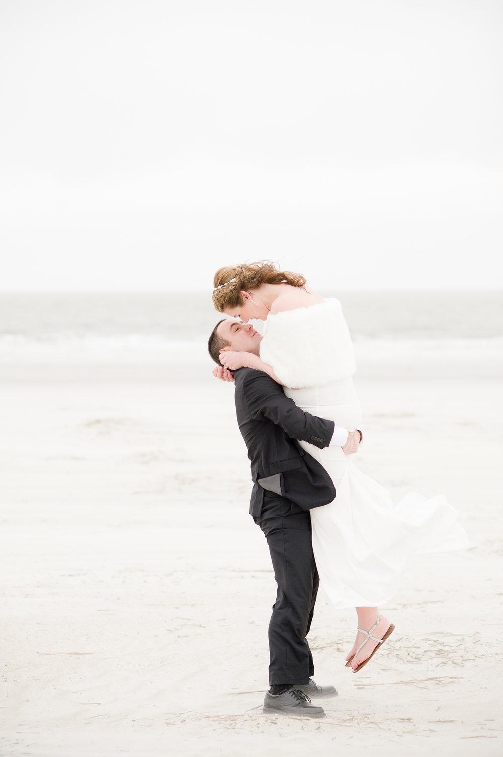 hilton+head+island+elopement-9892.JPG