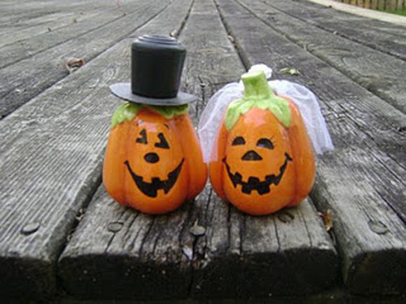 Halloween-Weddings-2.jpg