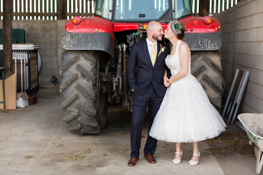 Barmbyfield-Barn-Wedding-Photography_1165.jpg