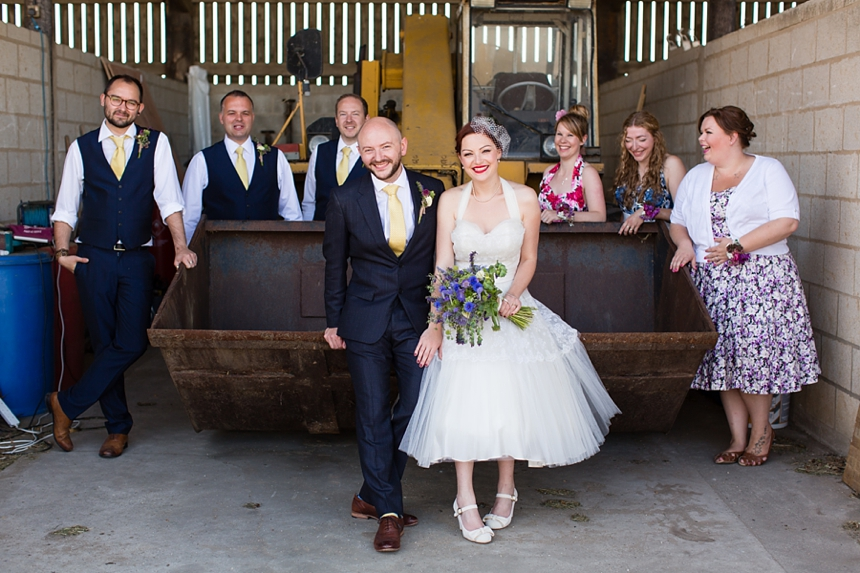Barmbyfield-Barn-Wedding-Photography_1164.jpg