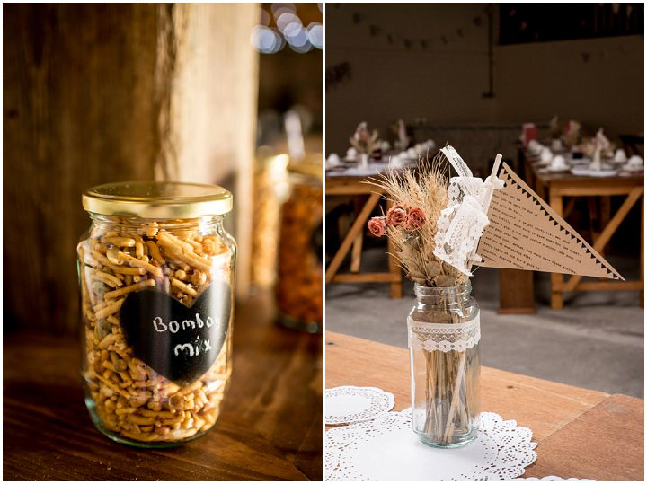 28-DIY-Barn-Wedding-By-D-J-Archer-Photography.jpg