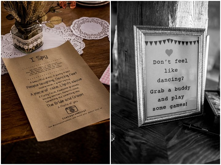 31-DIY-Barn-Wedding-By-D-J-Archer-Photography.jpg