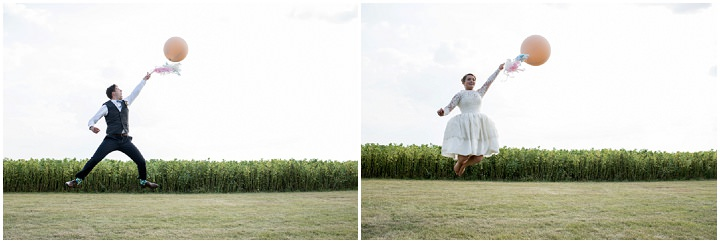 41-DIY-Barn-Wedding-By-D-J-Archer-Photography.jpg