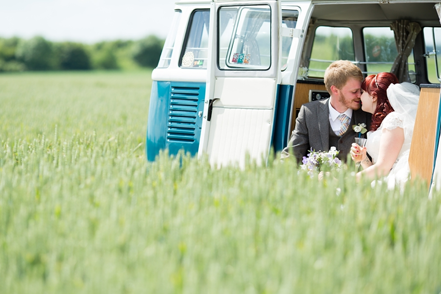 Barmbyfield-Barn-Wedding-Photography_0270.jpg