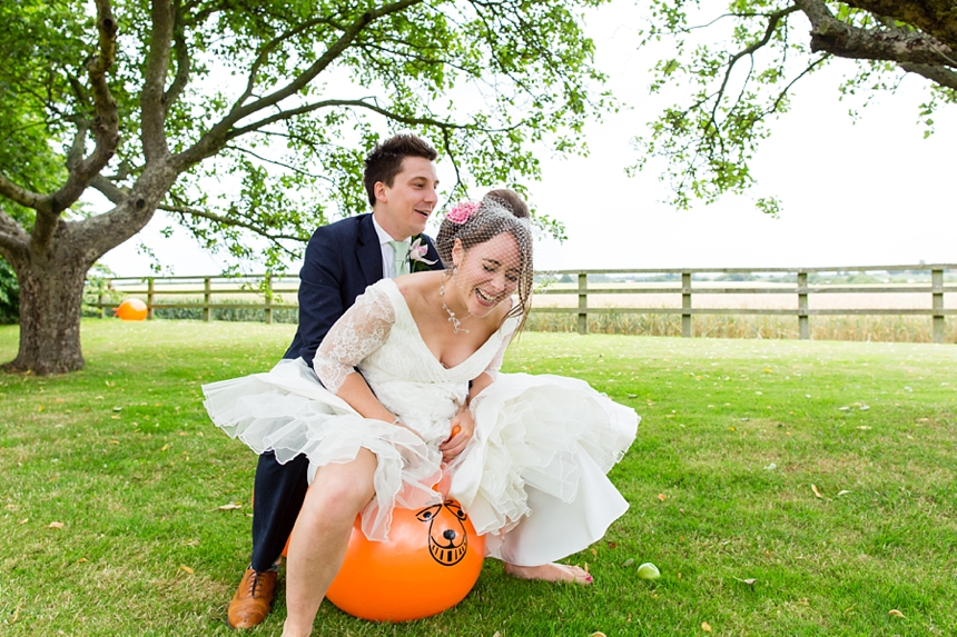 Barmbyfield-Barn-Wedding-Photography_1864.jpg
