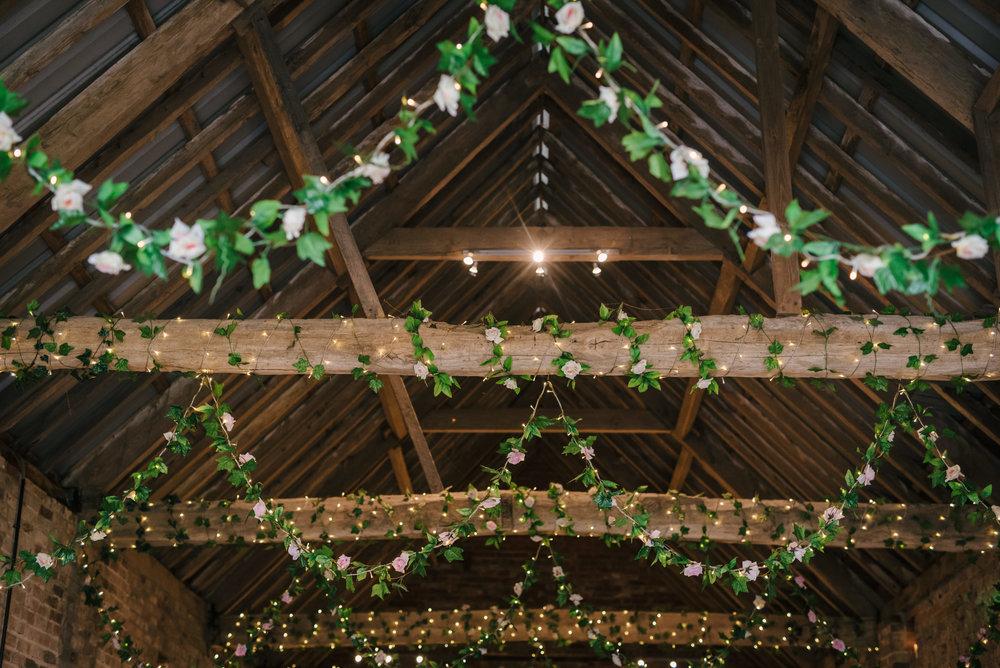 Adamson Wedding-136.jpg