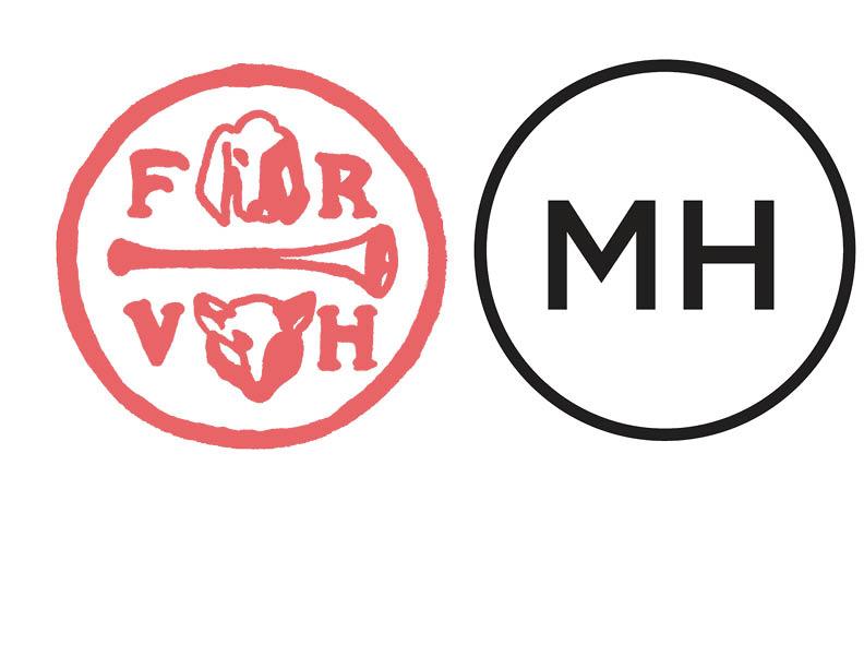 www.frvh-mh.com