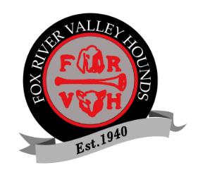 FRVH NEw Logo.png
