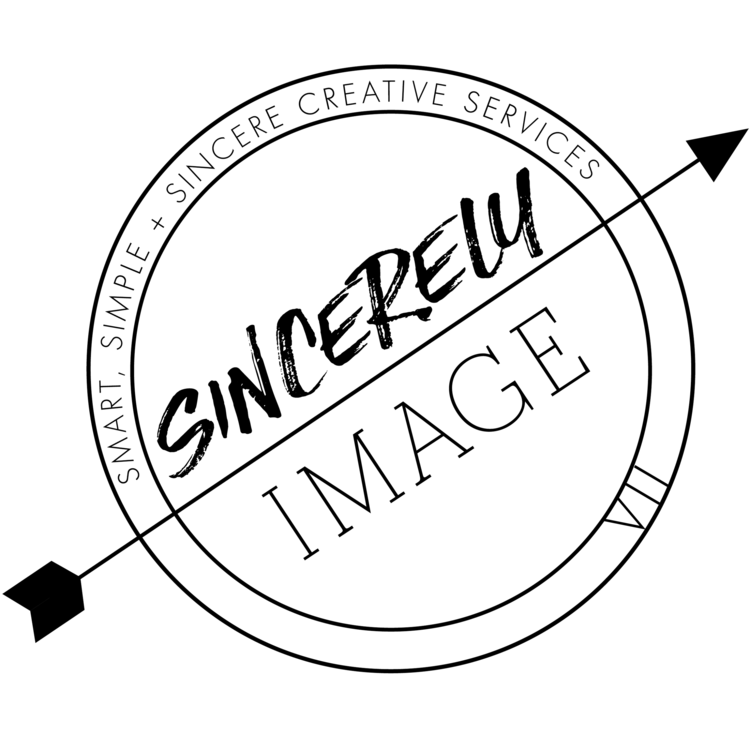 Sincerely Image