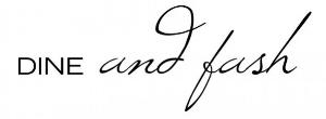 cropped-logob.jpg