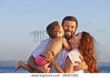 Bigstock_98081585.jpg