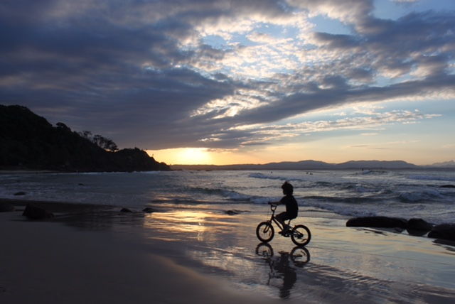 boy on bike.JPG