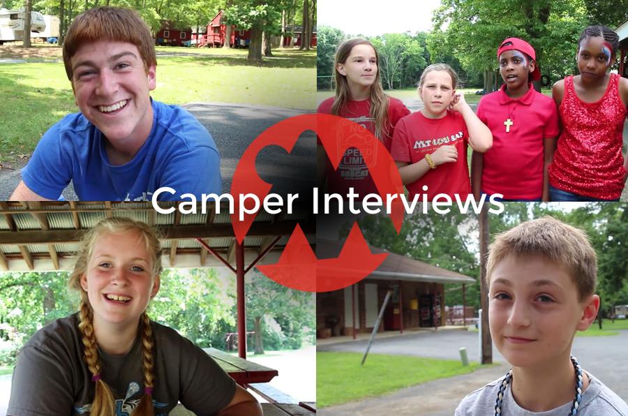2014-camper-testimony-video.jpg