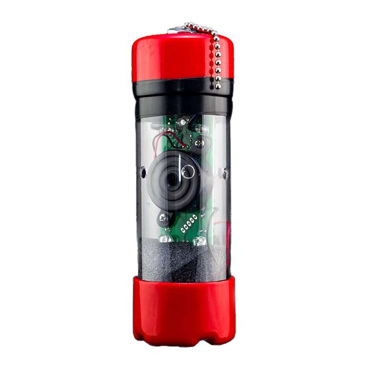 laser-tag-grenade copy.jpg