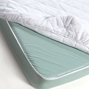 20 Vinyl Camp Mattresses - $75 Each For: Upgrading mattresses Summer Camp staff and camper sleeping areas.