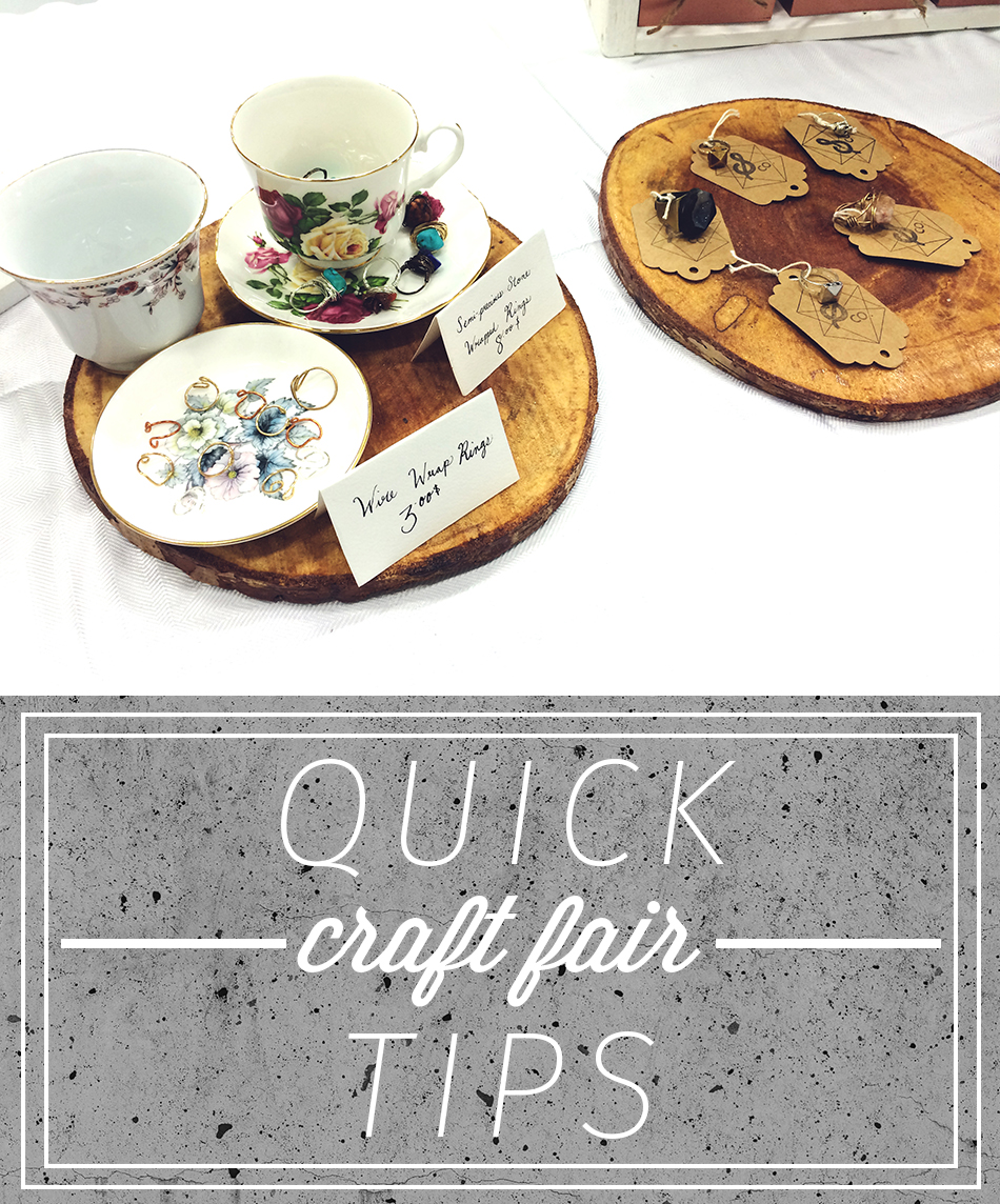 craft-fair-tips