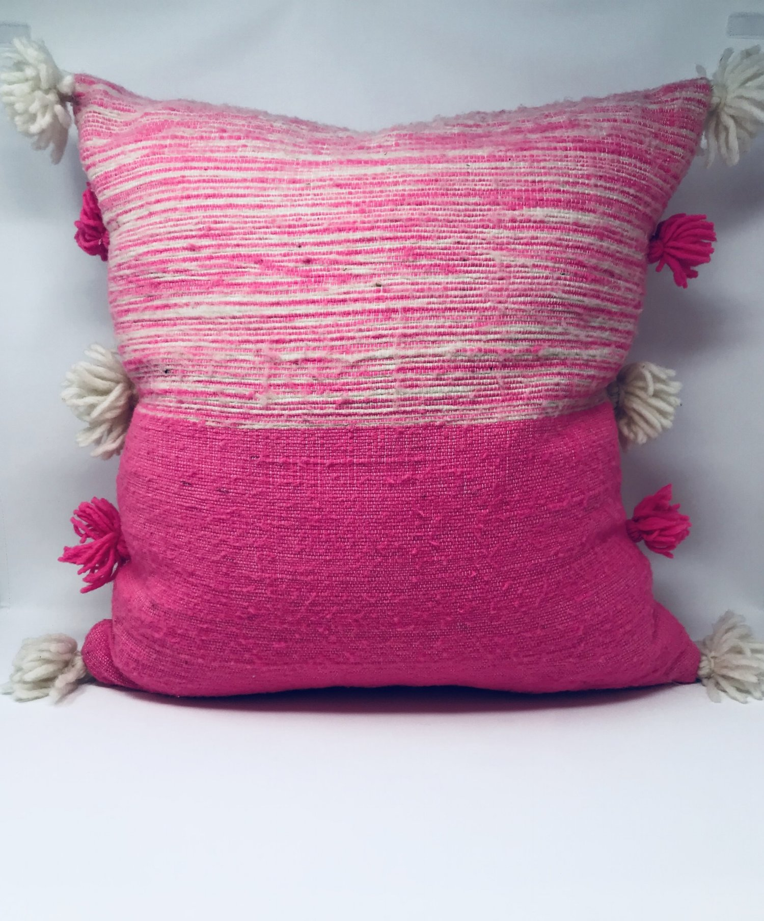 en pink products pillow primark product fluffy large