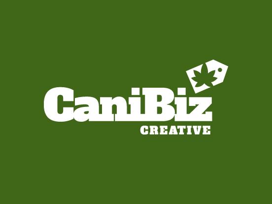 CaniBiz.jpg