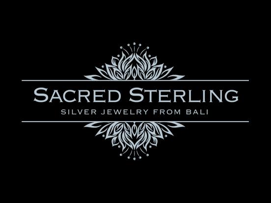 SacredSterling-dk.jpg