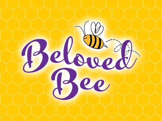 BelovedBee.jpg