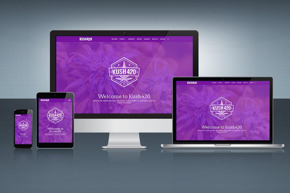 Kush420 Site.jpg