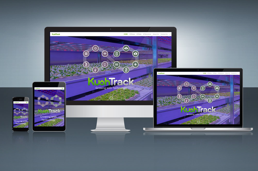 KushTrack Site.jpg