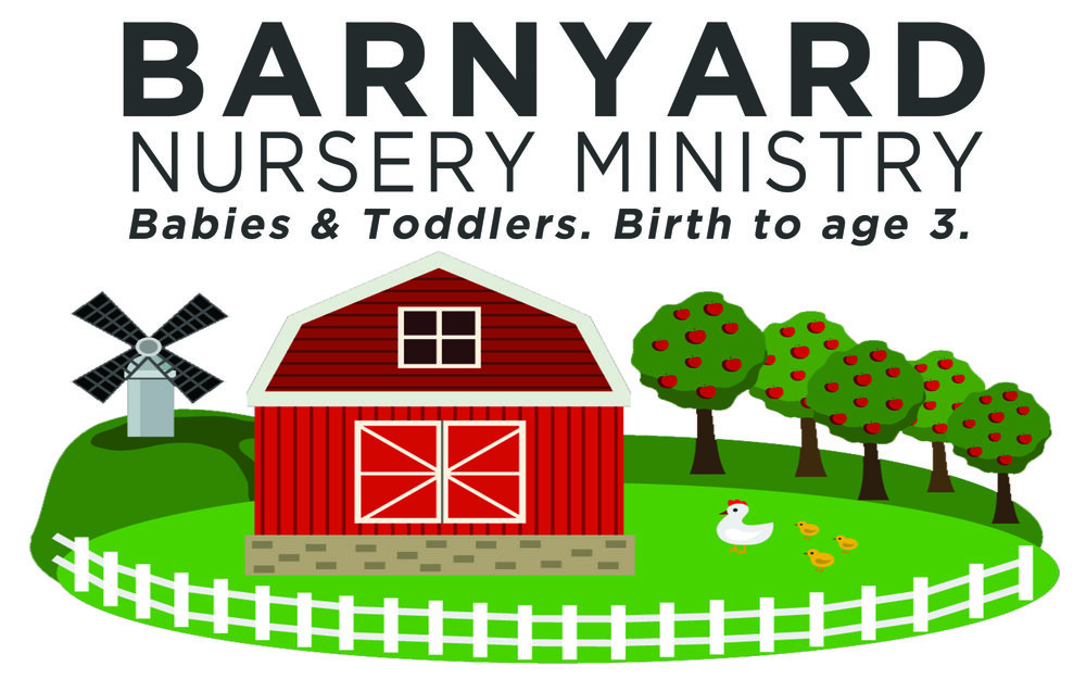 Barnyard Logo Metal Sign.jpg