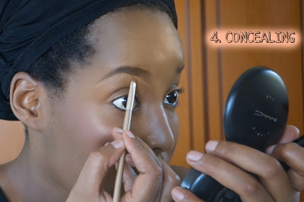 EYEBROW ROUTINE - 6.jpg