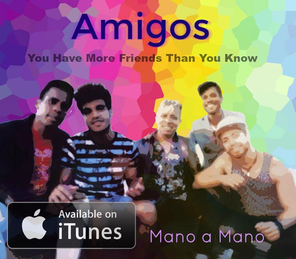 Amigos iTunes Cover.jpg