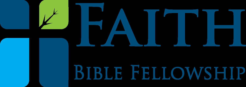 Faith Bible Fellowship Church of York, Pa