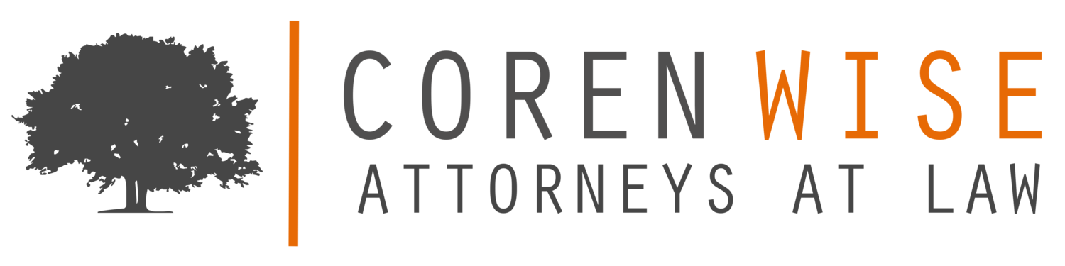 Coren Wise, Attorneys at Law