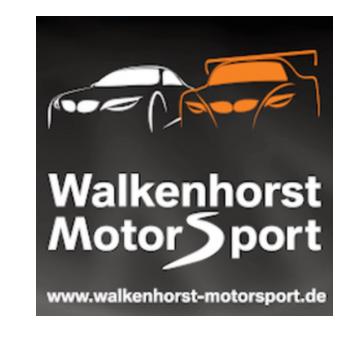Walkenhorst Motor Sport