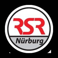 RSR_Nurburg_logo.png