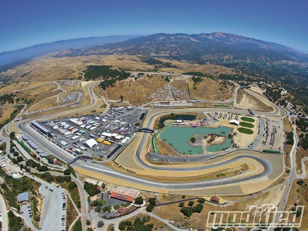 modp-1110-01+mazda-raceway-laguna-seca+cover.jpg