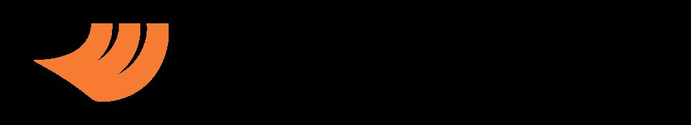 Hankook-logo-5500x1000 (1).png
