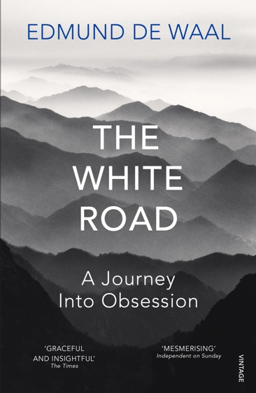 The White Road_UK paperback (June 2016).jpg