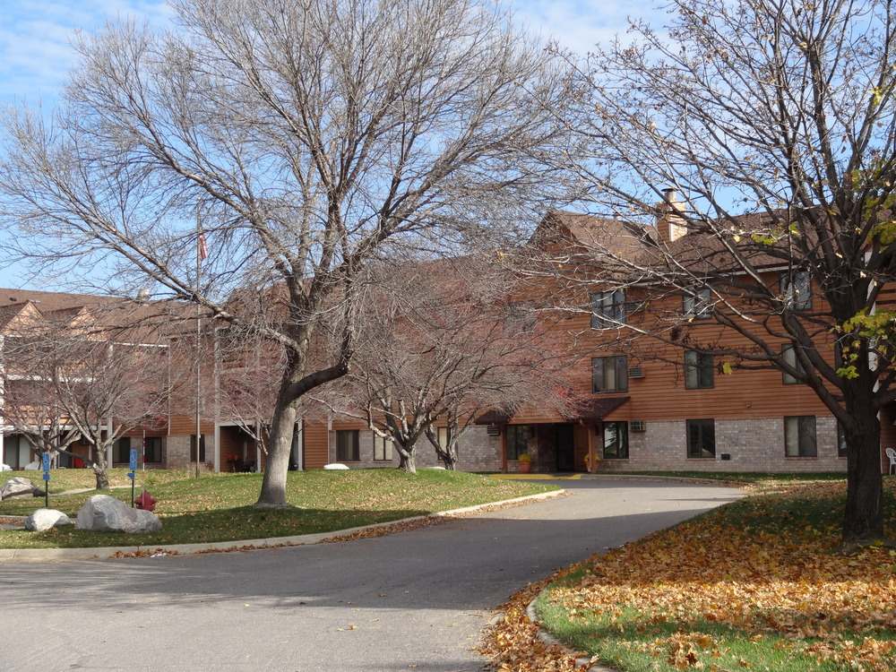 Multifamily - Shakopee, MN